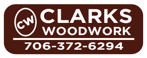 Clarks Woodwork Dog Houses Cat Houses Chicken Coops Georgia South Carolina